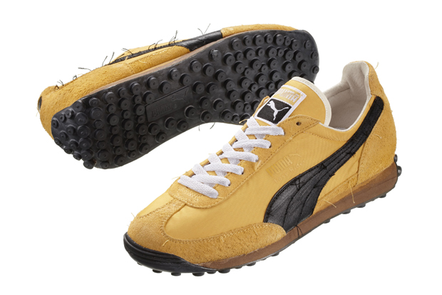 f1e2682abebfdd PUMA Easy Rider  Machine Wash  Pack - Sneakers Magazine