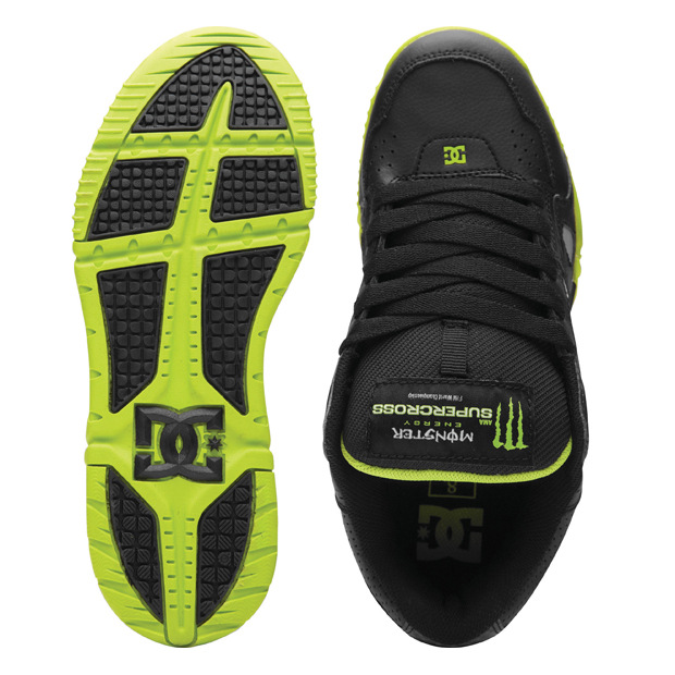 dc shoes monster energy imagui