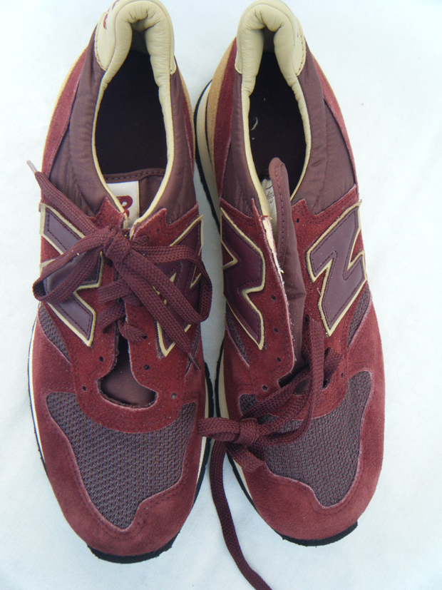What Percent Of New Balance Shoes Are Made In Usa