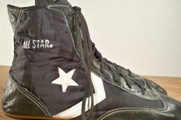 Converse-all-star-boxe