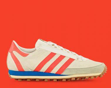 adidas nite jogger 1980