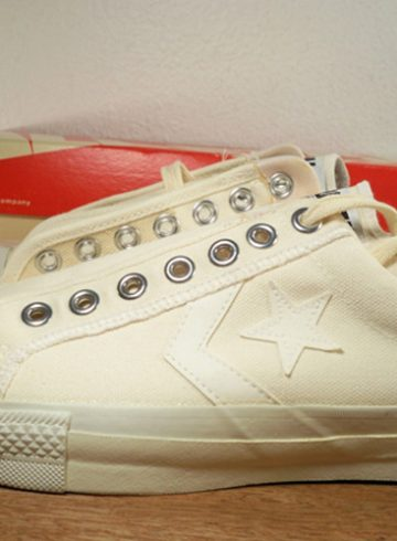 Converse-all-star-2-vintage