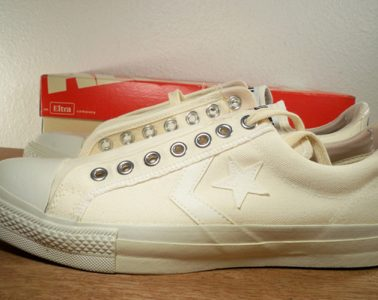 Converse-all-star-2-vintage