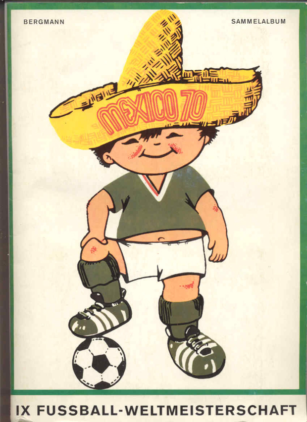 adidas Mexicana-07