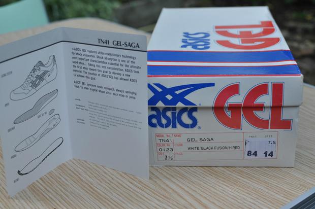 asics GEL saga og-06