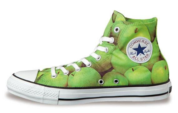 converse-chuck-taylor-all-star-fruits-hi-2