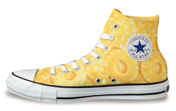 converse-chuck-taylor-all-star-fruits-hi-3
