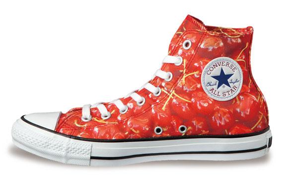 converse-chuck-taylor-all-star-fruits-hi-4
