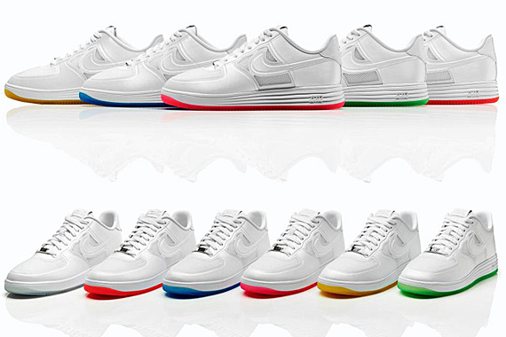 nike-lunar-force-1-qs-easter-egg-hunt-release-reminder-01