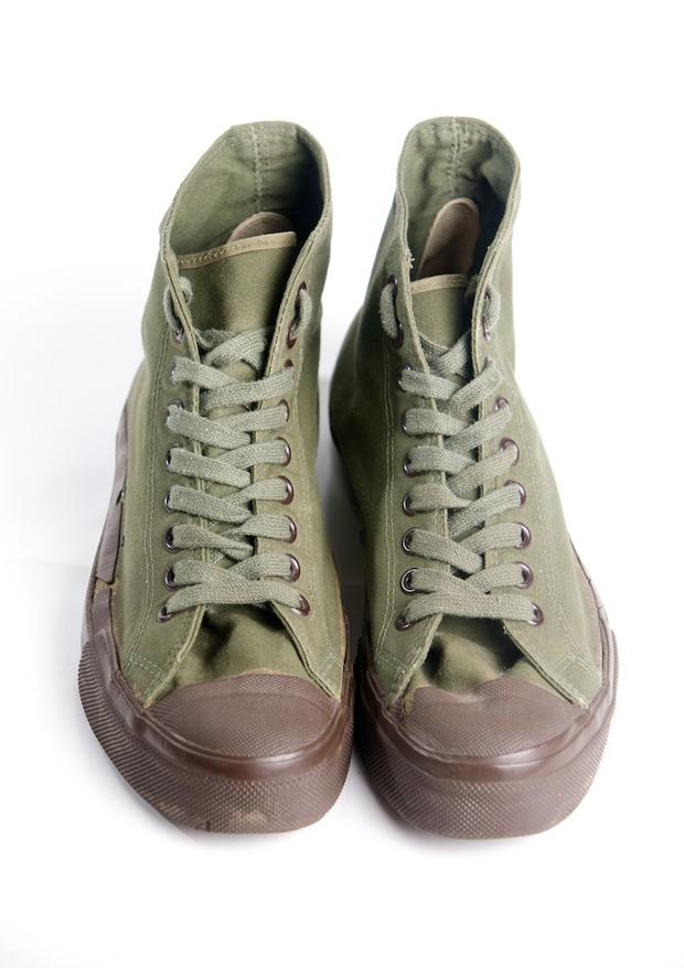 Converse Army-04