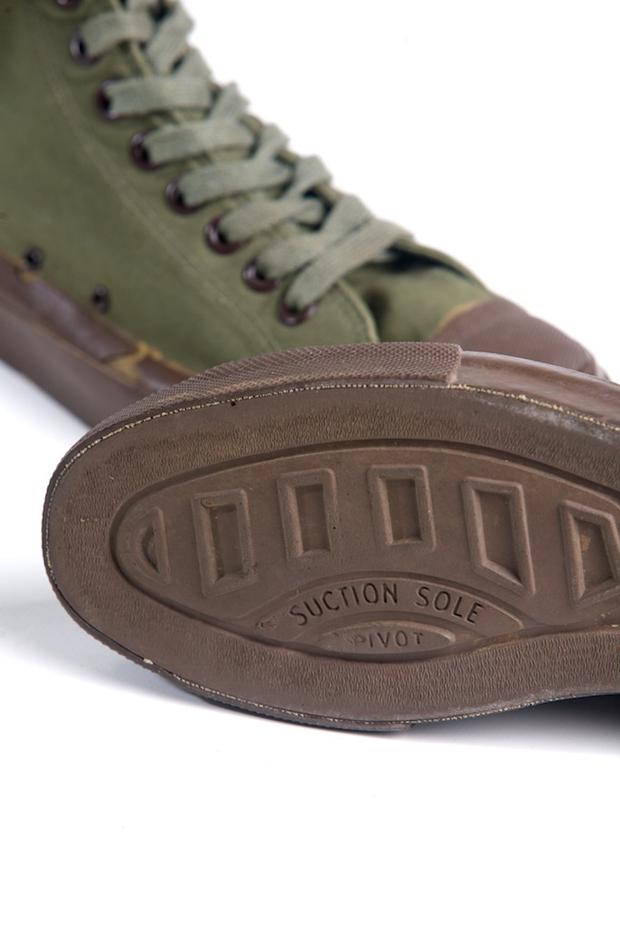 Converse Army-06