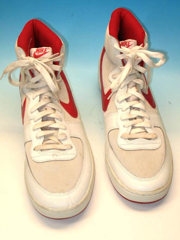 Nike Legend 1982-00