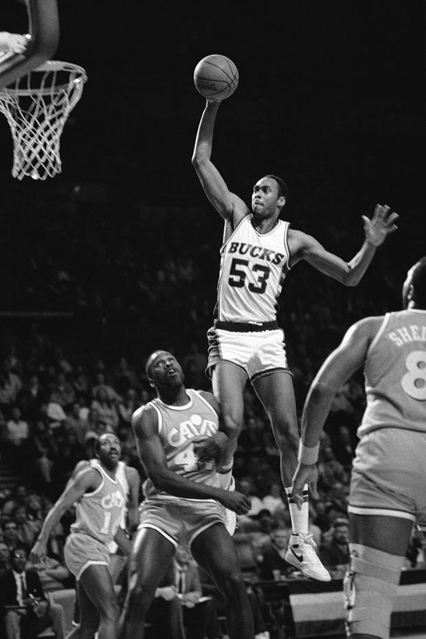 Nike Legend 1982-02