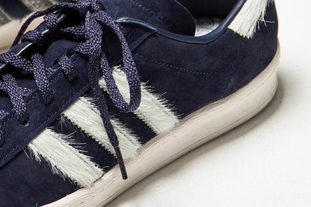 adidas-zozotown-campus-80-hair-detail-1