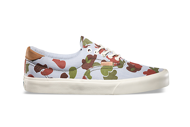 Vans-California-Brushed-Era-59-Camo-Fall-2013