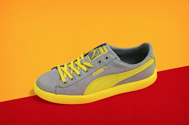 puma archive lite canvas - 03