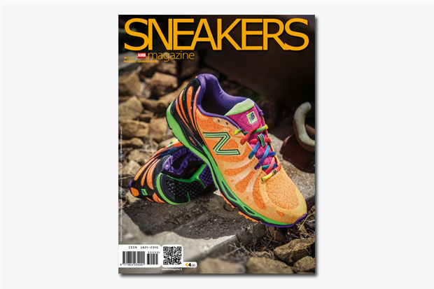 sneakers-mag