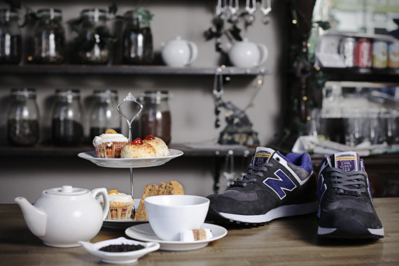 new-balance-576-made-in-england-tea-pack-02-570x381