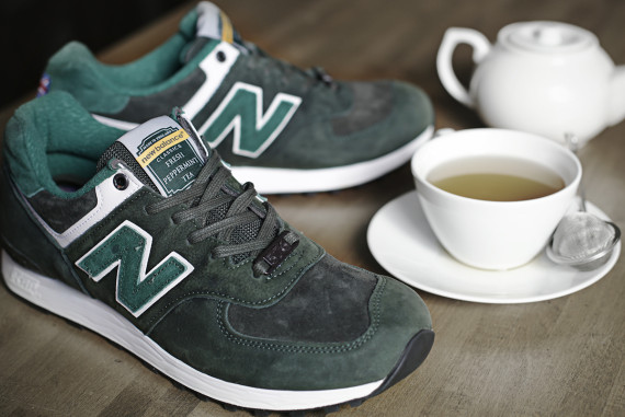 new-balance-576-made-in-england-tea-pack-05-570x381