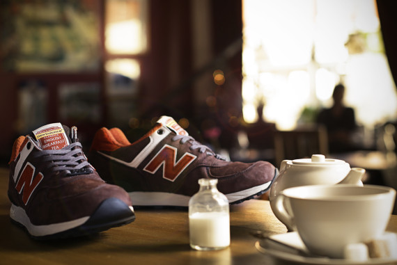 new-balance-576-made-in-england-tea-pack-06-570x381