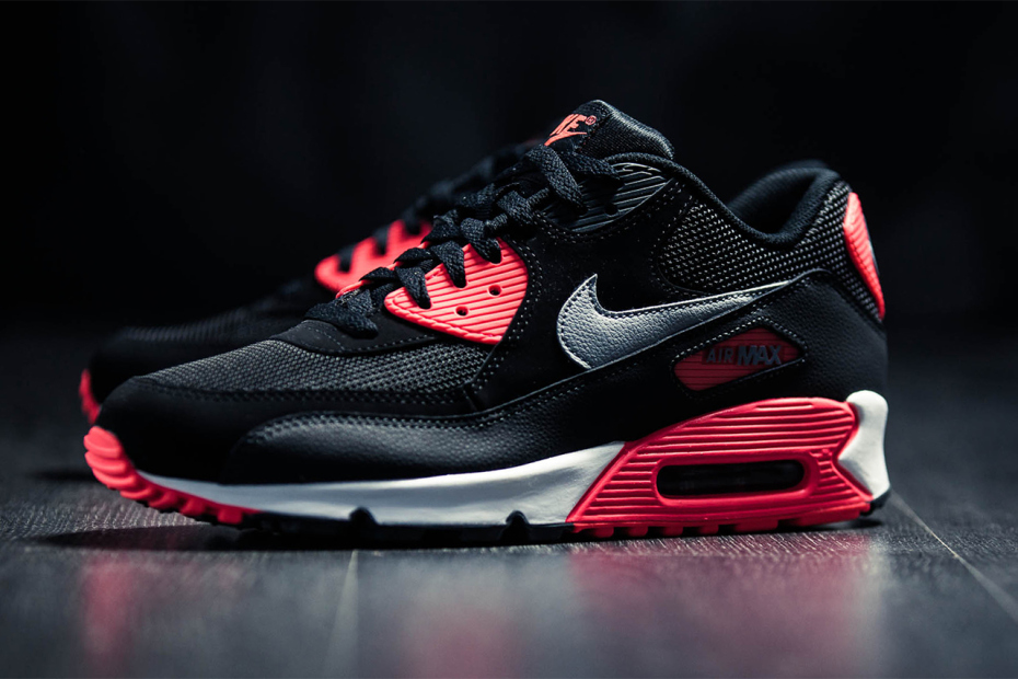 coupon code for nike air max 90 anniversary shoes 4edf2 37e16