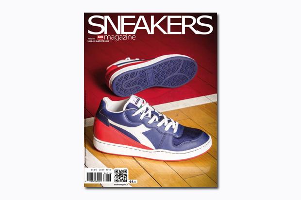 sneakers-magazine-56