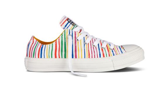 marimekko-x-converse-fall-winter-2013-footwear-7