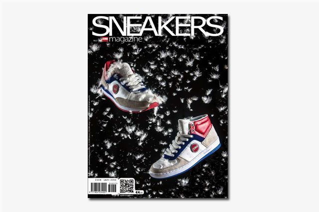 SNEAKERS-magazine-Issue-57