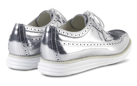 cole-haan-lunargrand-silvergrand-sweepstakes-05-570x359