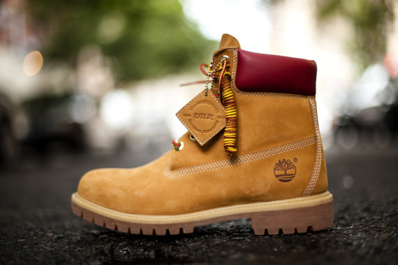dtlr-x-timberland-40th-anniversary-6-inch-boot-3-570x380