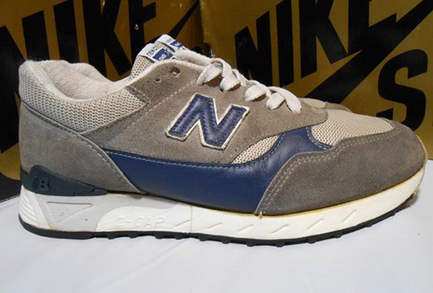 new-balance-496