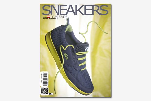 sneakers-magazine-58