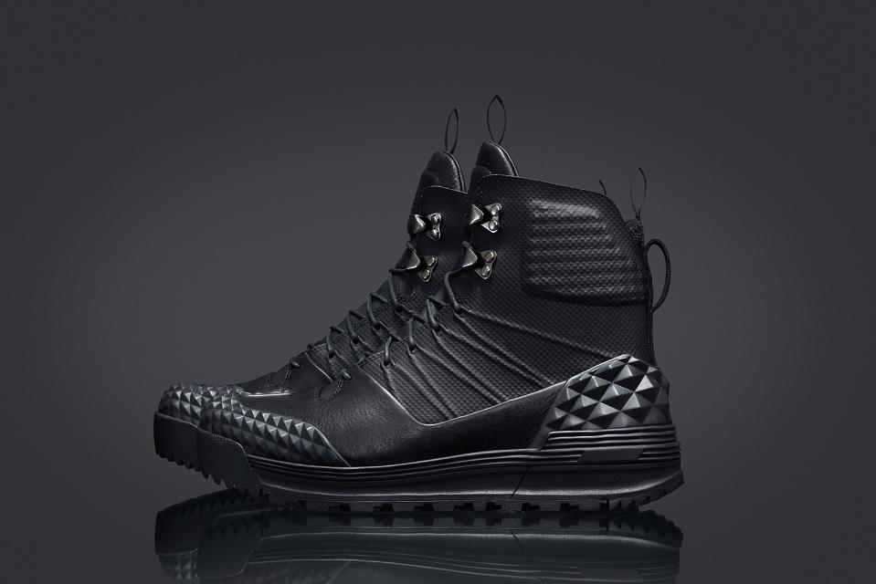 Nike Lunar Terra Arktos SP - Sneakers Magazine