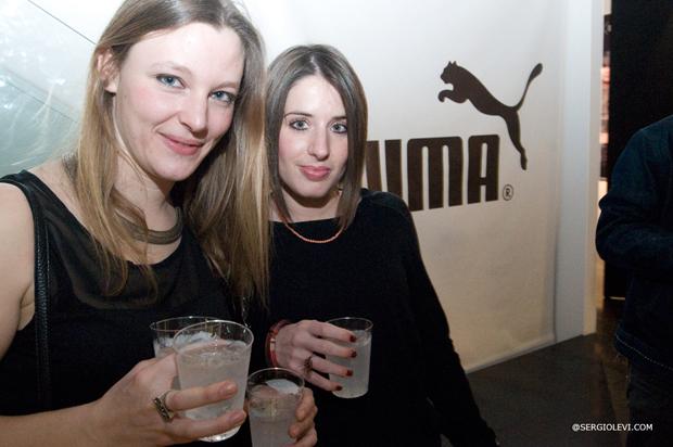 puma all gone milano 2014 29
