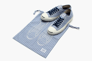 porter-converse-jack-purcell-collection-5-300x199