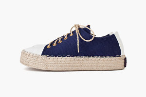 visvim-prima-lace-up-folk-1-300x200