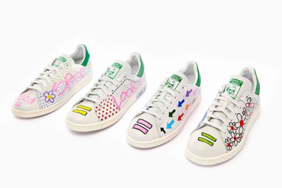 10-pairs-of-adidas-stan-smiths-hand-painted-by-pharrell-02-570x380