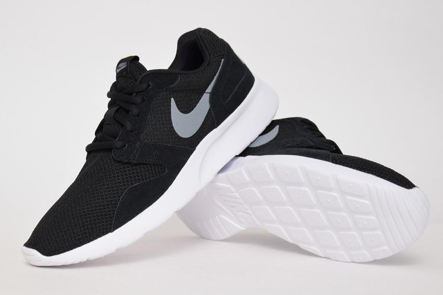 scarpe nike ultimo modello
