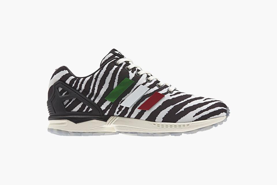 adidas scarpe italia independent