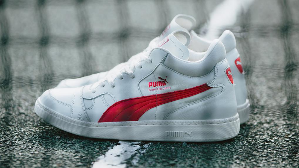 sneakers mag - 00