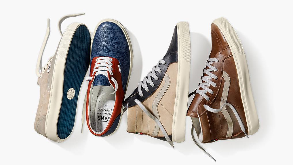 sneakers mag - 01