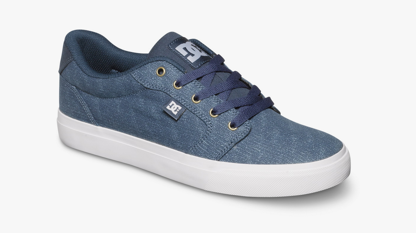 DC-Shoes-Spring-2015-Anvil-
