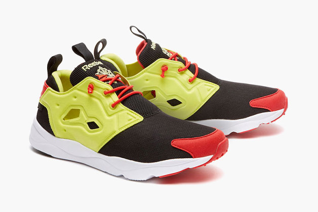 reebok-furylite-og-red-rush-pack-01-630x419
