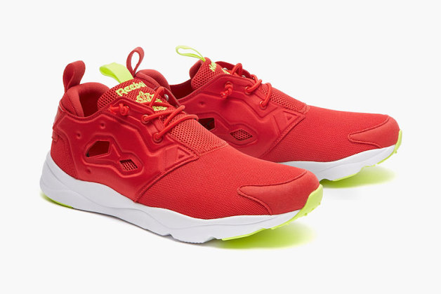 reebok-furylite-og-red-rush-pack-02-630x419