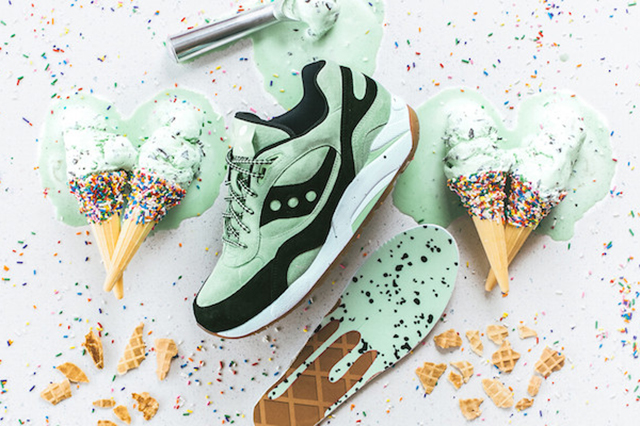 saucony-g9-scoops-pack-2