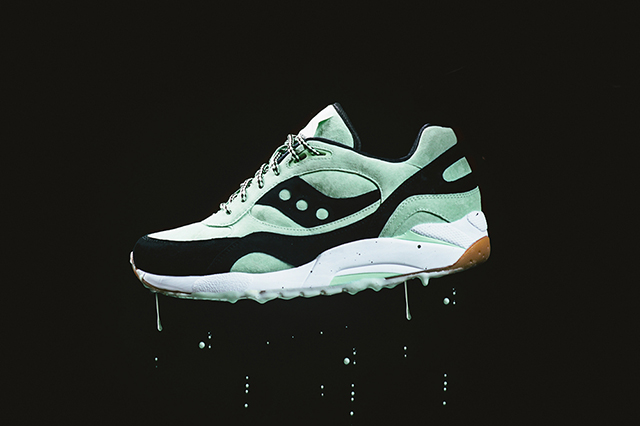 saucony-g9-scoops-pack