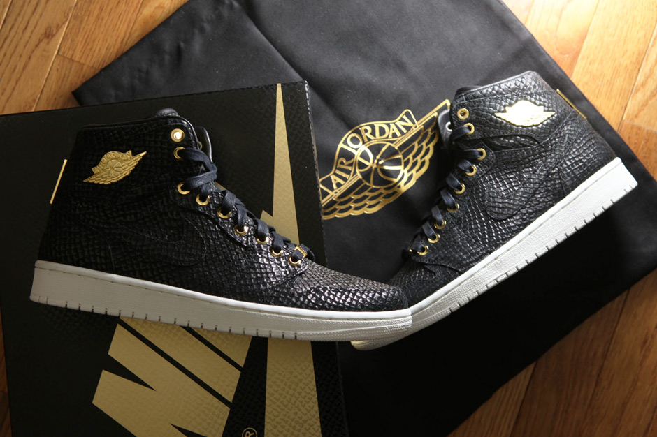 detailed-look-air-jordan-1-pinnacle-02