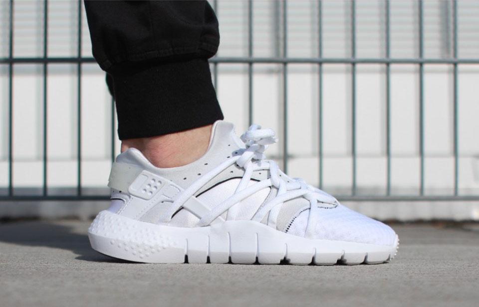 Nike Huarache Modello Nuovo
