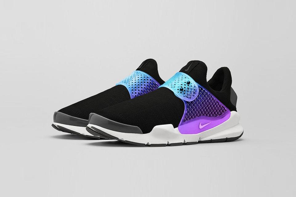 Nike Sock Dart amazon