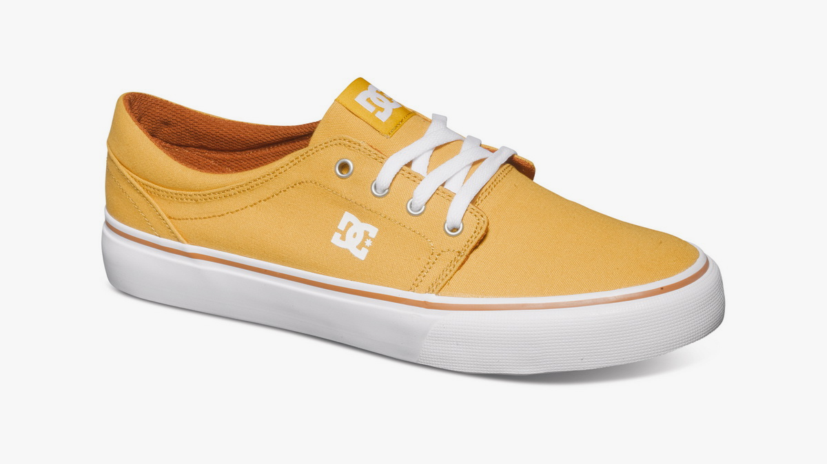 DC Shoes Summer 2015 Trase 02